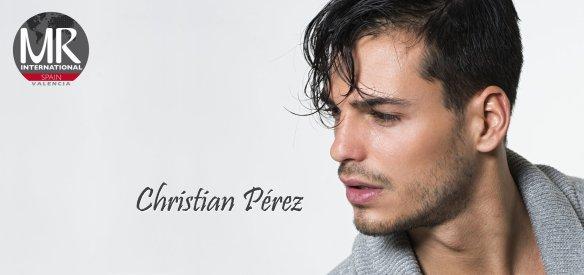 christian3